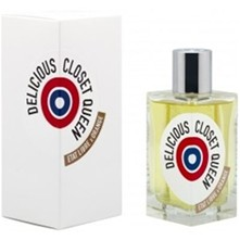 Delicious Closet Queen - Eau de parfum