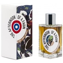 The Afternoon of a Faun - Eau de parfum