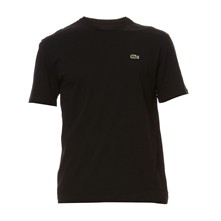 TH7618 - T-shirt - noir