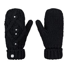 Shooting star - Gants - anthracite