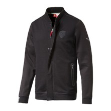 Ferrari - Sweat-shirt - noir