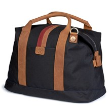 Weekender - Sac week-end - bleu marine