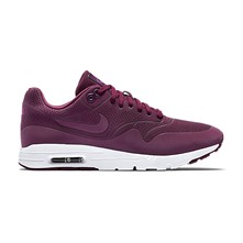 AIR MAX 1 ULTRA MOIRE - Baskets - violet