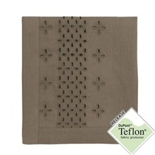 Citadelle - Nappe - - Taupe
