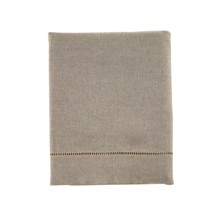 Venise Naturel - Drap - - Naturel