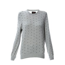 Tucco - Pull - gris