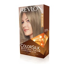 Coloration - N° 60 Dark Ash Blonde