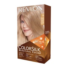 Coloration - N° 70 Medium Ash Blonde (70/7A)