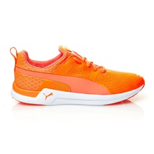 Pulse XT - Baskets - orange