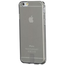 iPhone 6 - Coque - gris