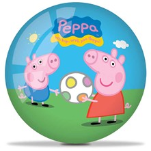 Peppa Pig - Ballon - multicolore