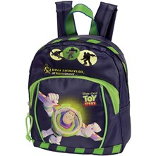 PETIT SAC A DOS TOY STORY - multicolore