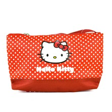 Pochette Hello Kitty - multicolore