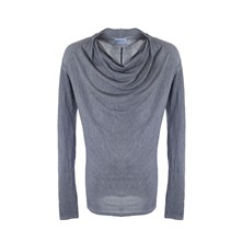 Billy - T-shirt - gris