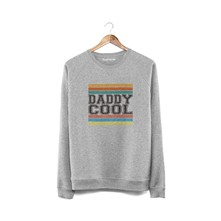 Daddy Cool - Sweat