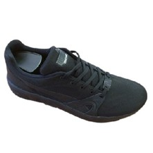 XT S Mono - Baskets - noir