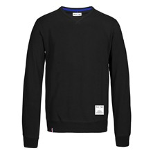 C2C - Sweat-shirt - noir