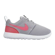 Roshe one (PS) - Baskets - gris