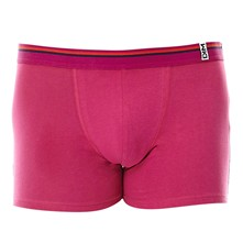 Bar à Caleçon - Boxer - Fuschia CT Fuschia