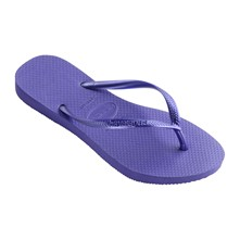 SLIM - Tongs - violet