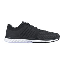 Zoom Speed Tr3 - Baskets - noir