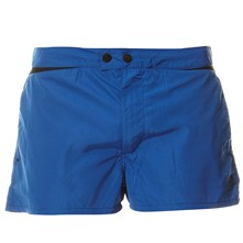 Sandy - Short de bain - bleu