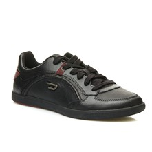 Eastcop Starch - Baskets - denim noir