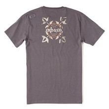T-shirt - taupe