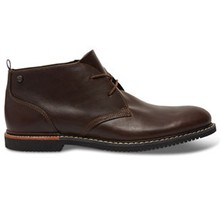 EARTHKEEPERS - Boots - marron
