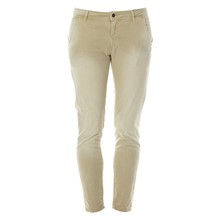 Penny - Pantalon chino - sable