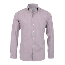 Easy - Chemise - lilas