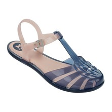 DREAM - Sandales - bleu