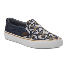 Alford Africa - Slip-on - bicolore