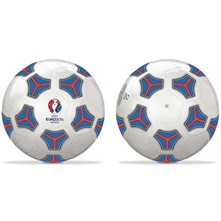 Hot Play UEFA Euro 2016 - Ballon de football - 1+