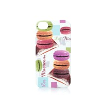Coque pour Iphone 4,4S - multicolore