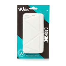 Coque pour Wiko Darkside