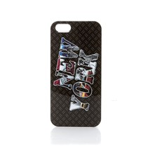 Coque pour Iphone 5/5S