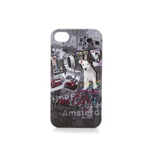 Coque pour Iphone 4/4S