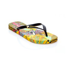 PARAISO - Tongs - multicolore