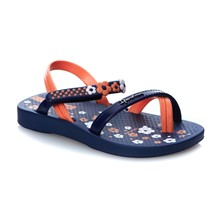 FASHION SANDAL III - Sandali - bicolore