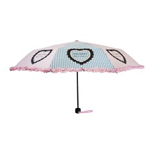 Wish - Parapluie - rose