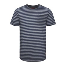 Stripy - T-shirt - rayé