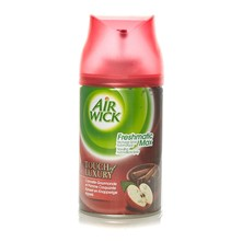 Freshmatic Max - Recharge spray - 250 ml