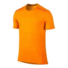 Tailwind - T-shirt - orange