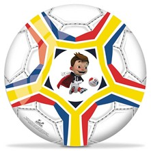 Ballon de Football EURO 2016 - multicolore