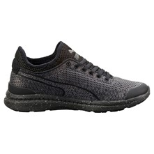 Ignite Sock - Baskets basses - denim noir