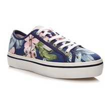 Duffy Hawai - Sneakers - imprimé