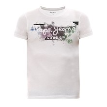 Goodge - T-shirt - blanc