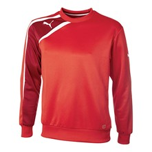 Jr Spirit - Sweat-shirt - rouge
