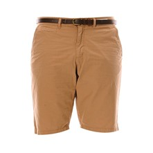 Short - marron clair